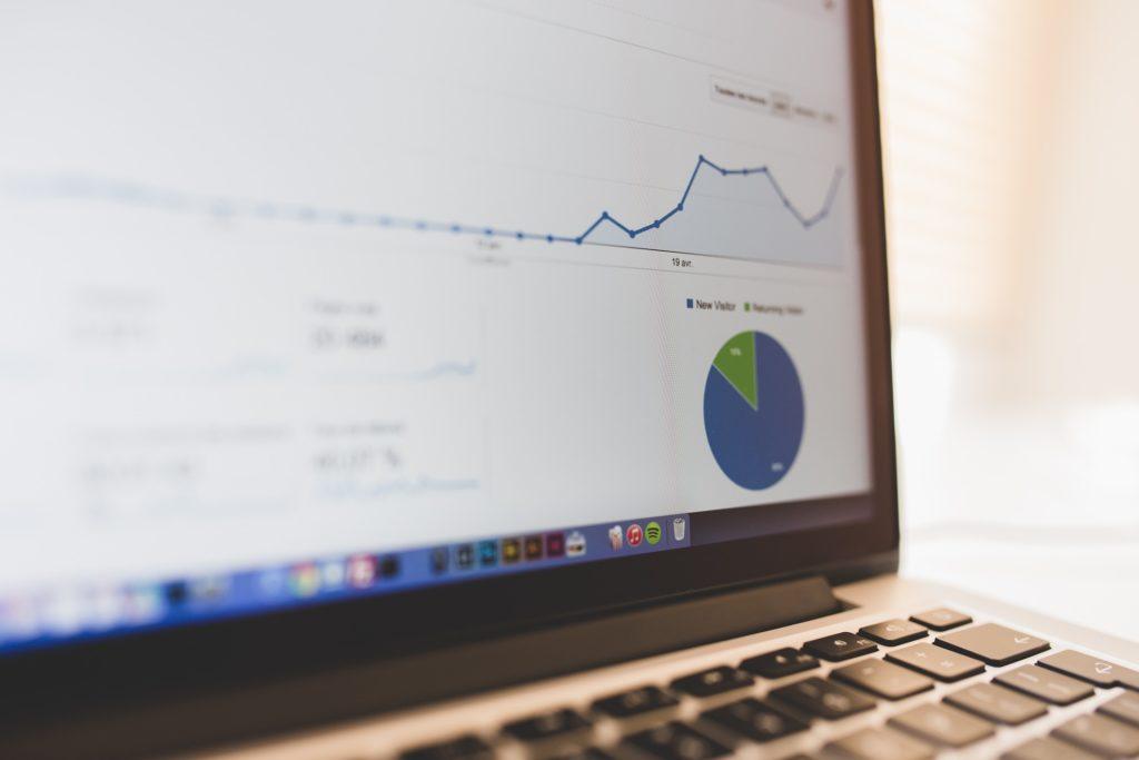free budgeting software