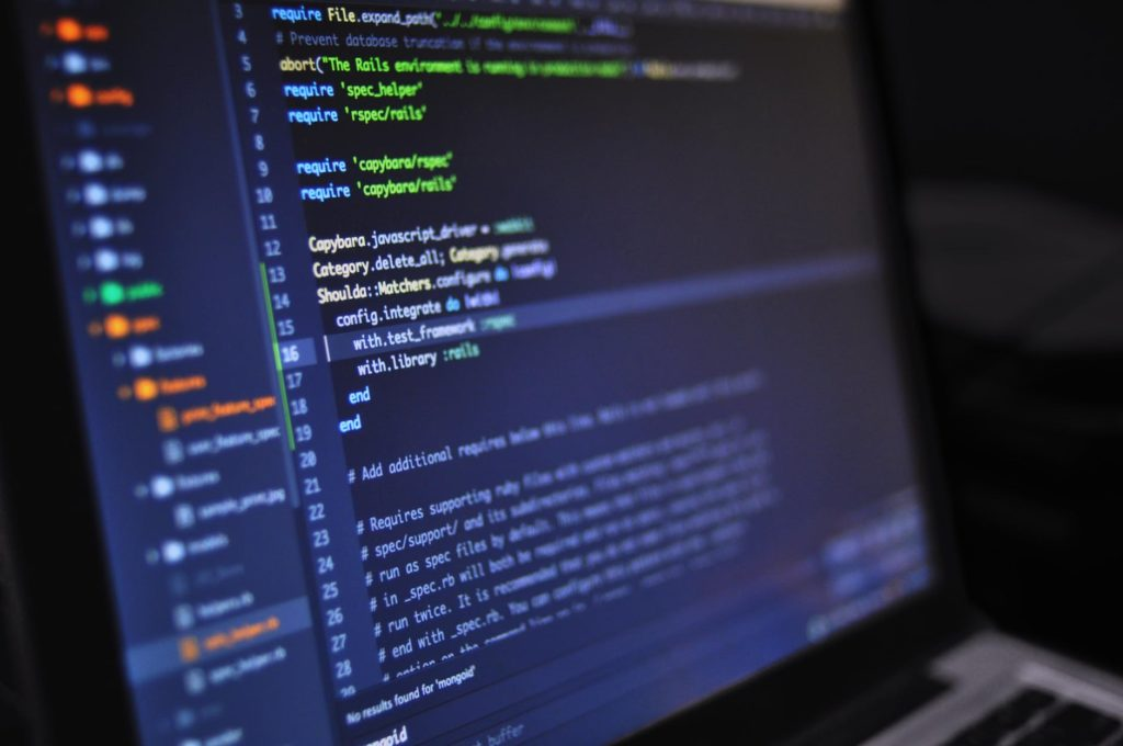 Rabio Rapid Business Information Organizer Software