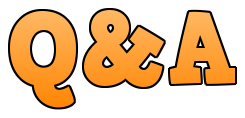 Rabio Software Questions & Answers QA Q&A